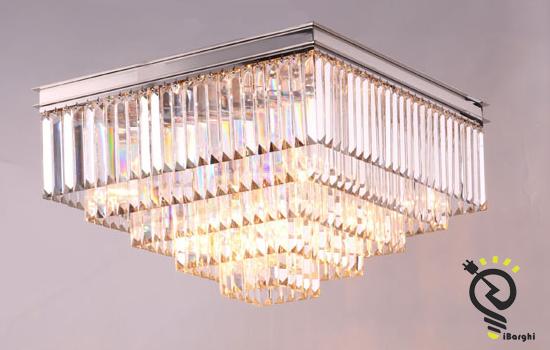 LED یا SMD